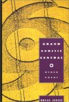 Grand Gnostic Central