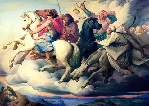 Four_Horsemen_of_the_Apocalypse_-_Eduard_Jakob_von_Steinle