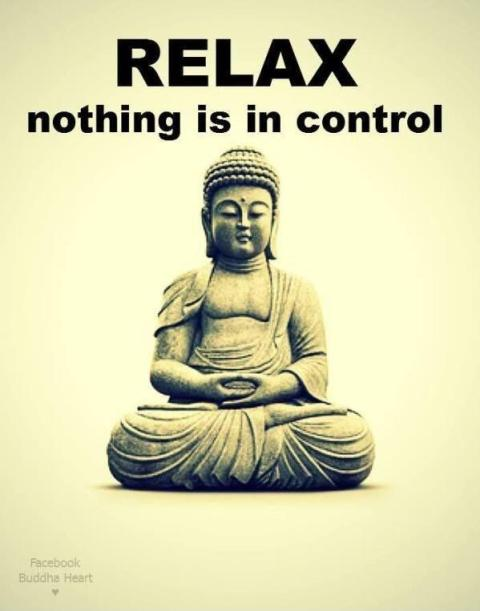 relax-nothing-is-in-control-quote-1