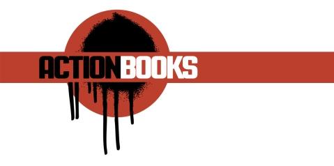 action-books-home-splash